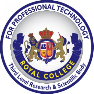 royal_college_for_professional_technology