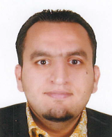 Ali Mohammed Glam Hussin Al Anssari