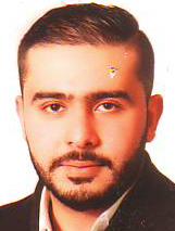 ali_salam_mahdi_al_kinani_royal_college_ireland